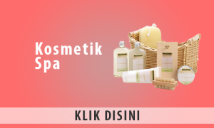 Kosmetik-Spa