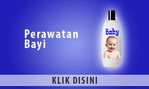 Perawatan-Bayi