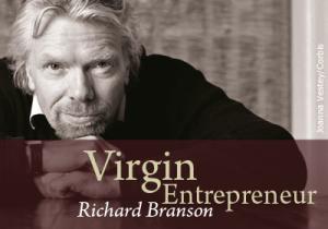 Branson-coverStory_0