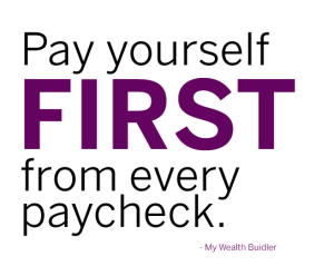 pay-yourself-first-2