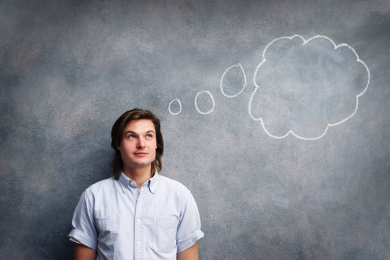 7 Tips yang Harus Dilakukan Untuk MenJadi Pengusaha Sukses