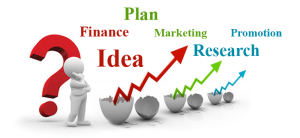 Ide Bisnis & Usaha Kecil