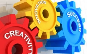 contoh-bisnis-usaha-inovatif-kreatif