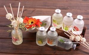 Aromatherapy-Basic-Essential-Oil