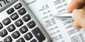perencanaan-keuangan