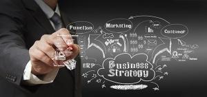 strategi-pemasaran-bisnis-jasa-600x282