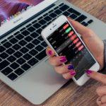 Tips jitu Strategi Iklan Online untuk UKM