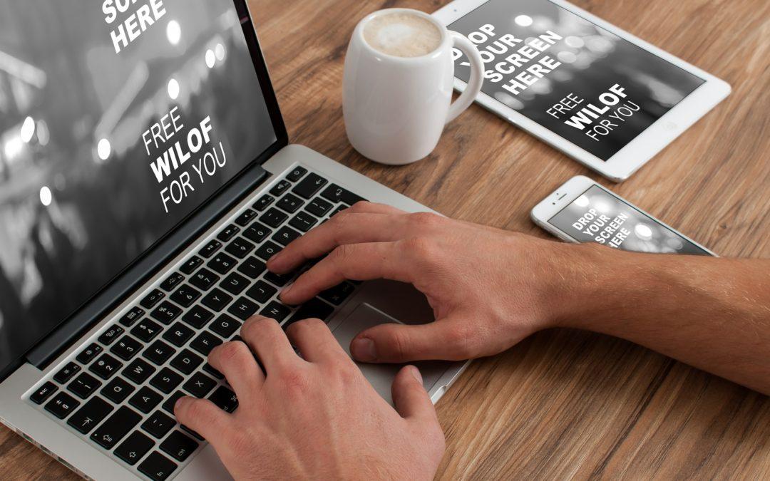 6 Ide Bisnis Minim modal untuk Pemula Dimulai dari Smartphone Anda