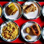 5 Tips Agar Laris Manis Jualan Makanan di Kantin Sekolah