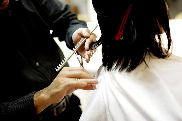 Jangan Cuma Hobi ke Salon, Cobalah jadi Wirausaha Salon Kecantikan