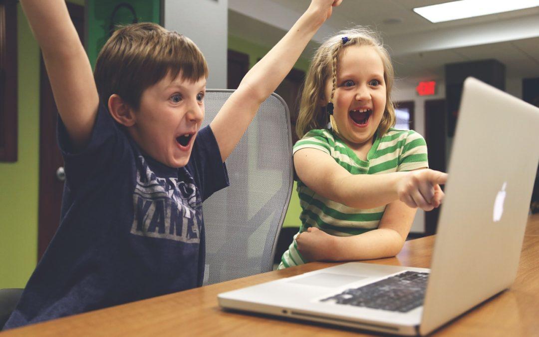 Kiat Sukses Usaha Sampingan Mahasiswa, Punya Penghasilan dan Sukses di Usia Muda?