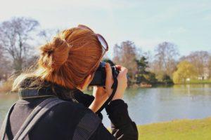 photography-2213362_640