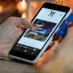 5 Cara Memasarkan Produk ke Luar Negeri dengan Online
